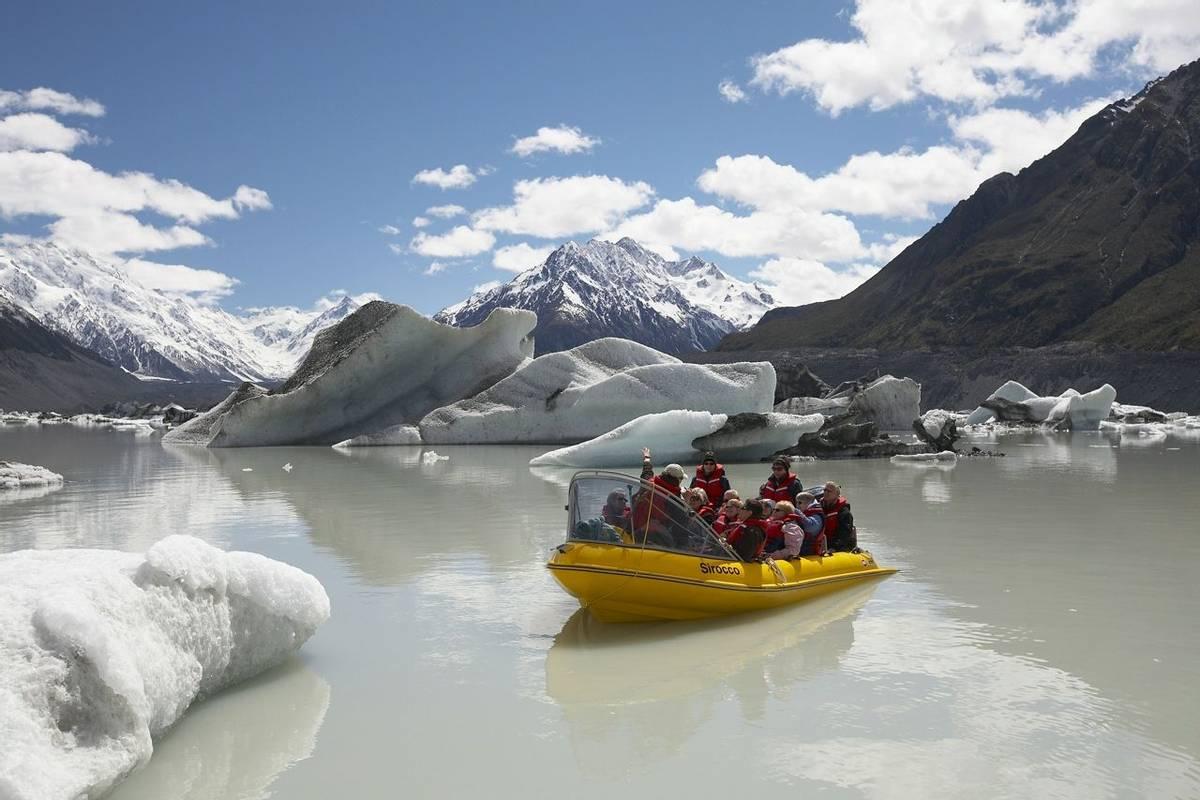 Wanaka - Tasman Glacier Boat Tour  - Agent Photo.jpg