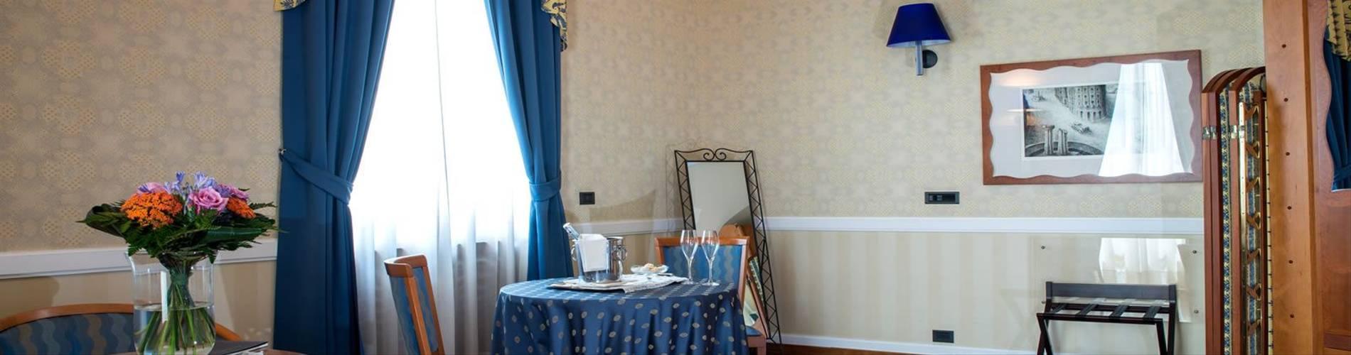 Grand Hotel Ortigia, Sicily, Italy, Artusa Suite (3).jpg
