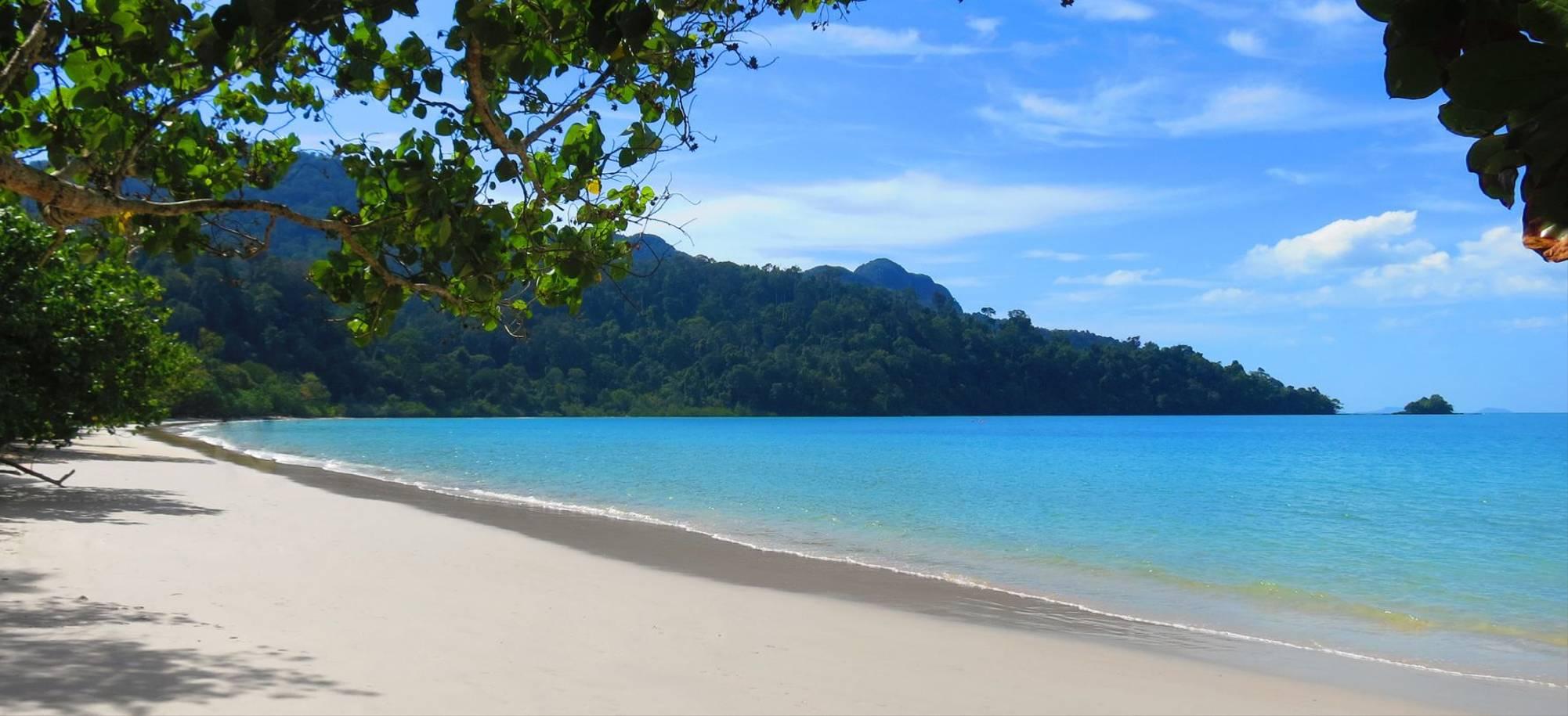 Langkawi   Beautiful White Sand Beaches   Itinerary Desktop