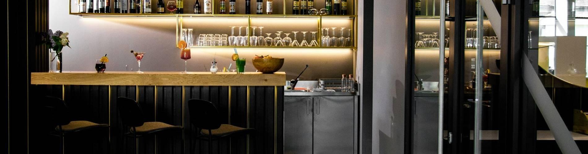 Hotel_Lyra_Plitvice_Bar_1.jpg