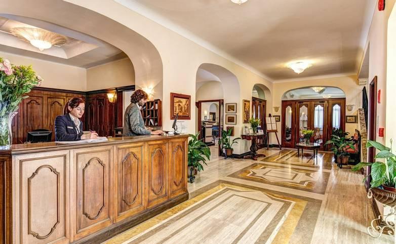 Sorrento - Hotel - Grand Hermitage - Bar - GHH - 89 - From Hotel.jpg