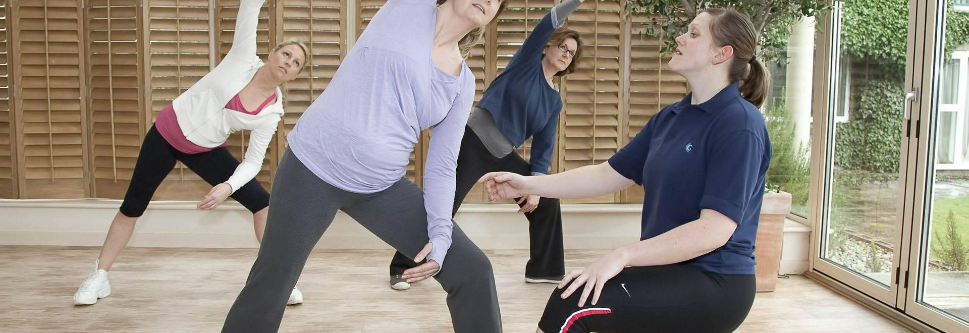 Grayshott-Spa-Yoga-2.jpg