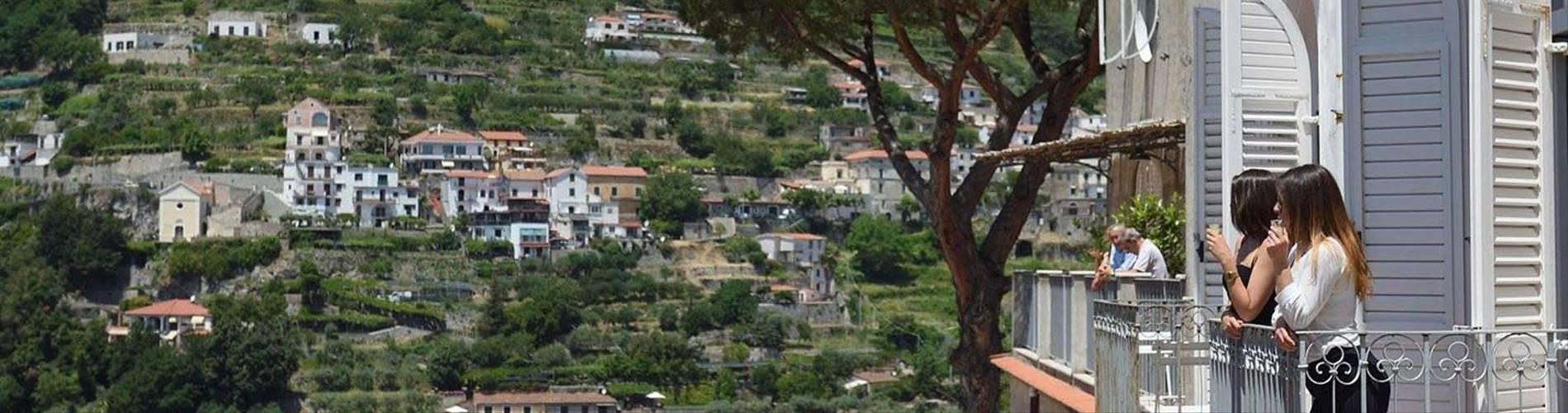 Giordano, Amalfi Coast, Italy (19).jpg