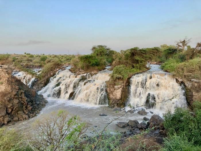 Awash Falls.jpeg