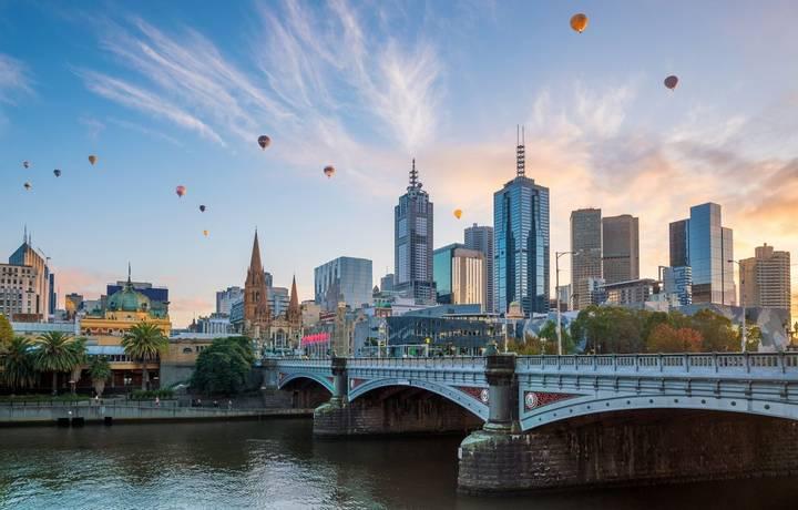 Melbourne - shutterstock_652935751.jpg