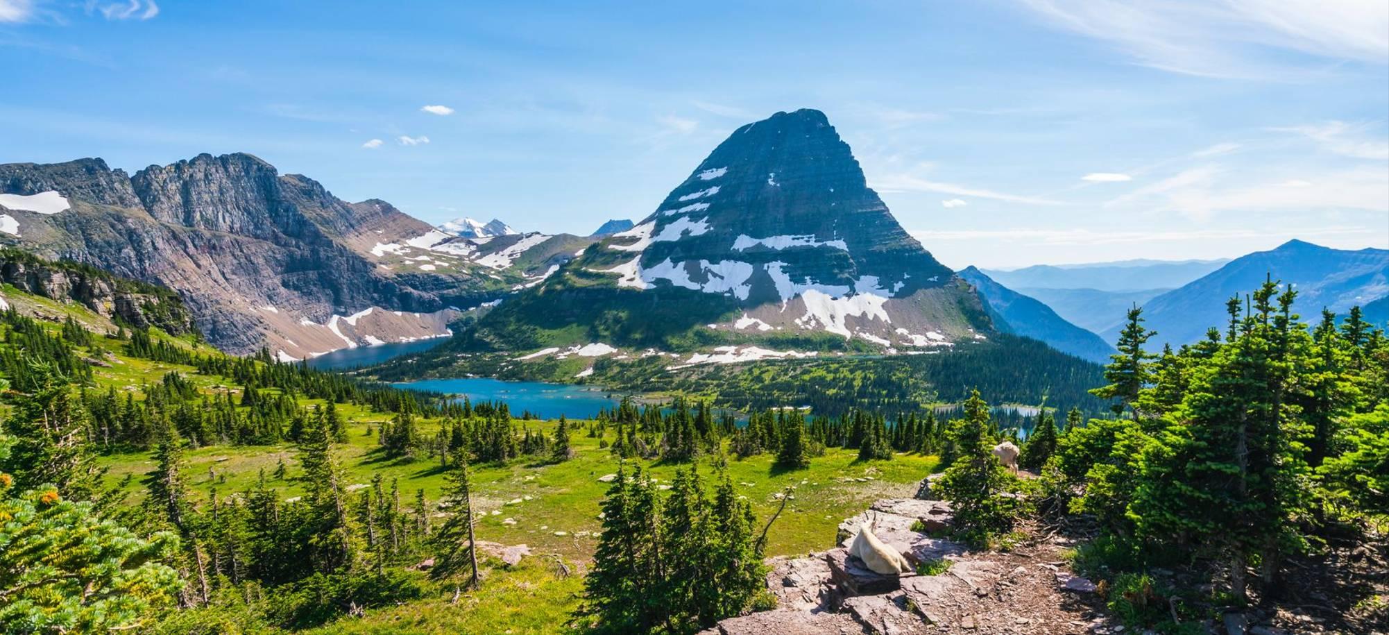 30 Glacier National Park.jpg