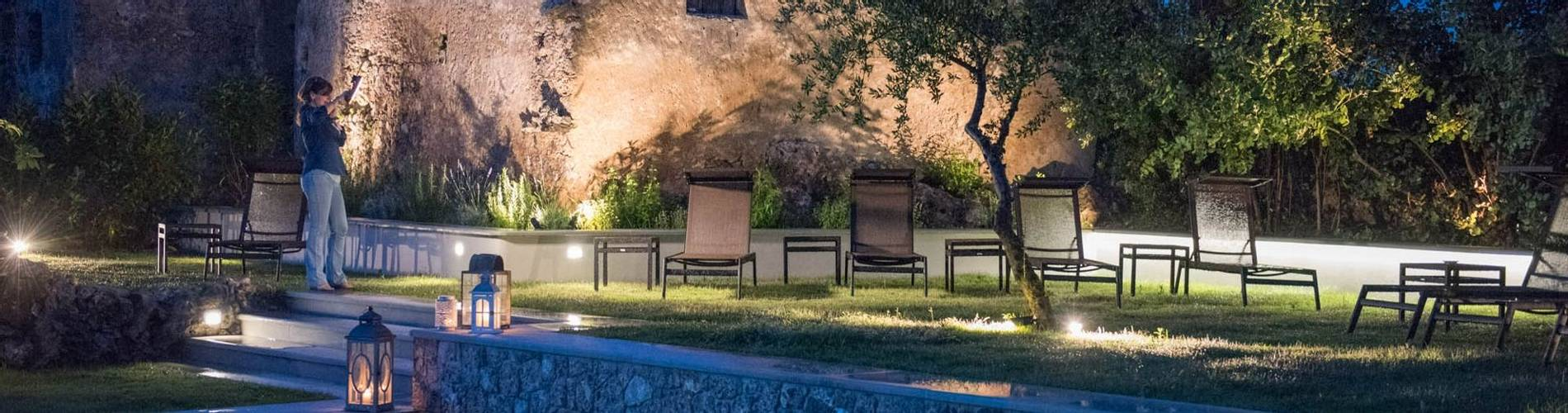 Villa Cheta, Basilicata, Italy (12).jpg