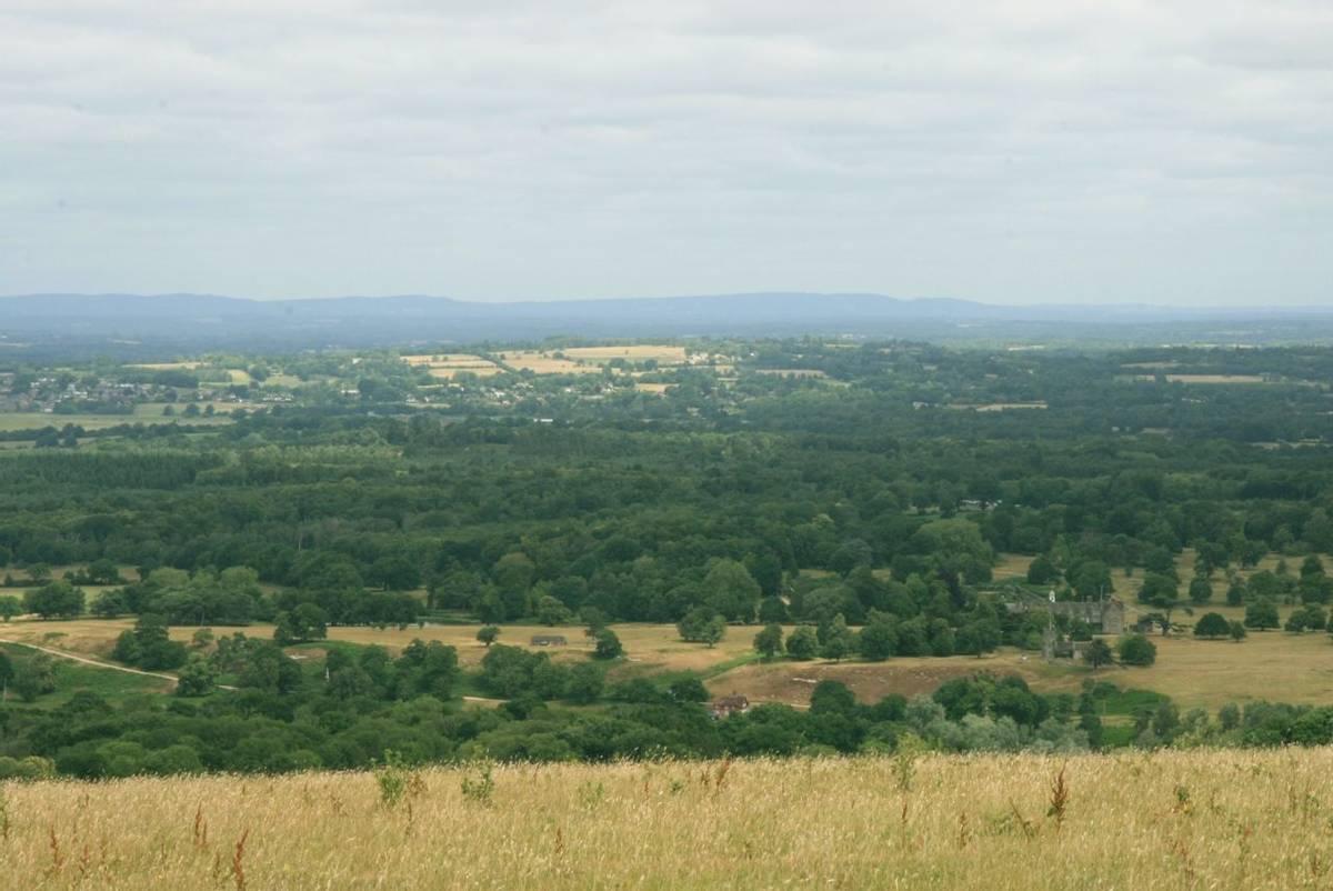 Parham_Estate_from_Rackham_Hill.JPG