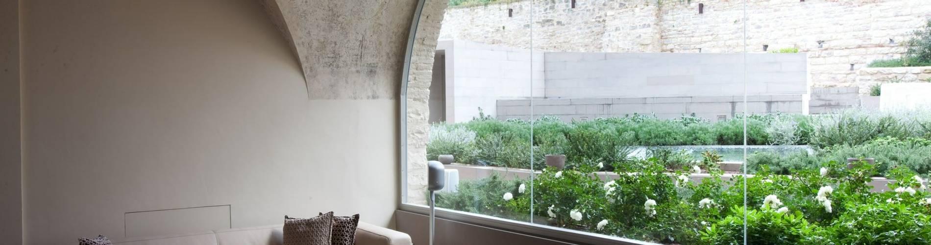 Nun Assisi Relais & Spa, Umbria, Italy (9).jpg
