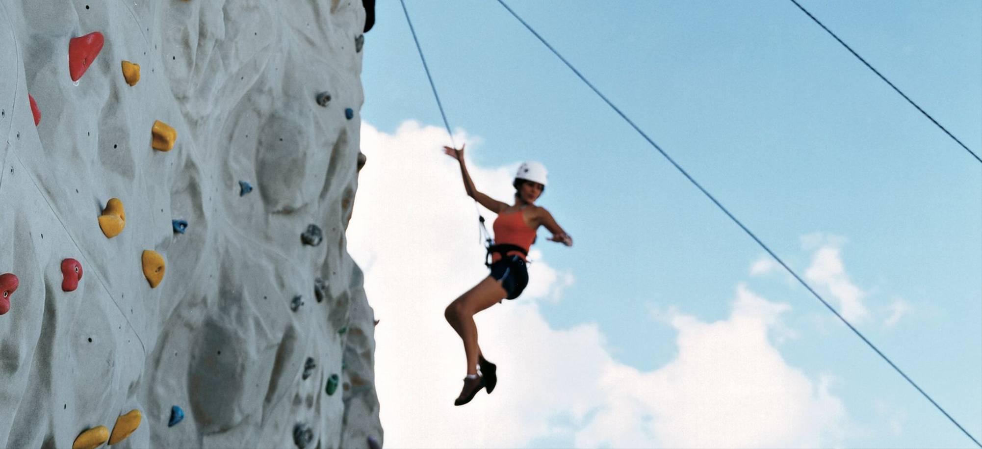 Serenade - Climbing Wall - Itinerary Desktop .jpg
