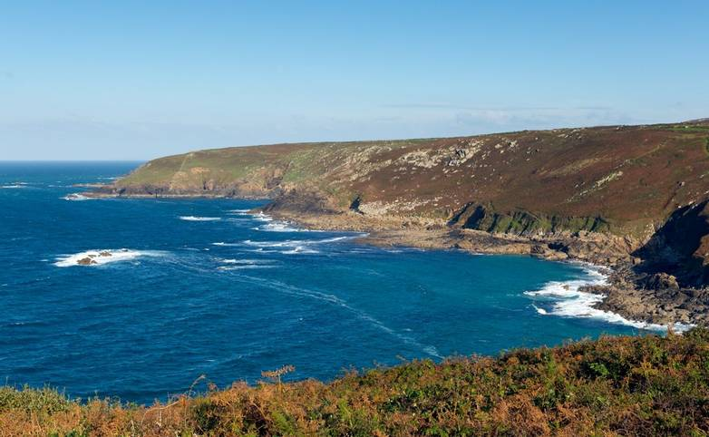 Cornwall_Zennor_Head_AdobeStock_58186060.jpeg