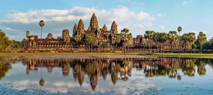 Angkor Wat shutterstock_186291863.jpg