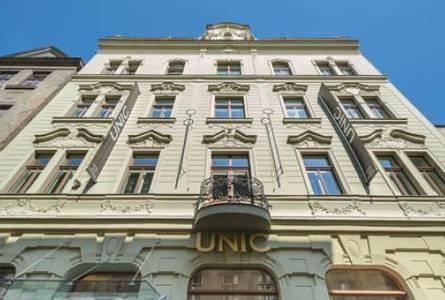 Prague - Hotel Unic Prague.jpg