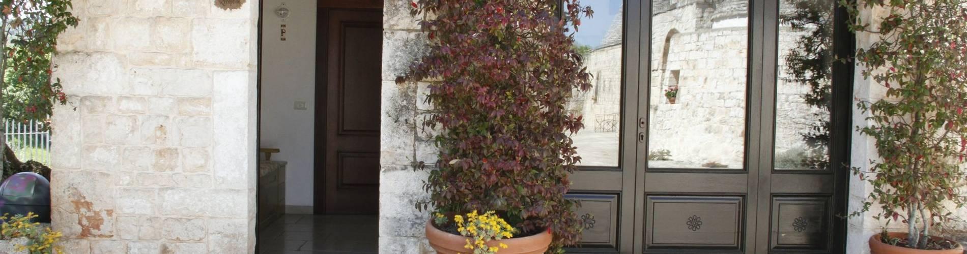 Il Palmento, Puglia, Italy (14).JPG