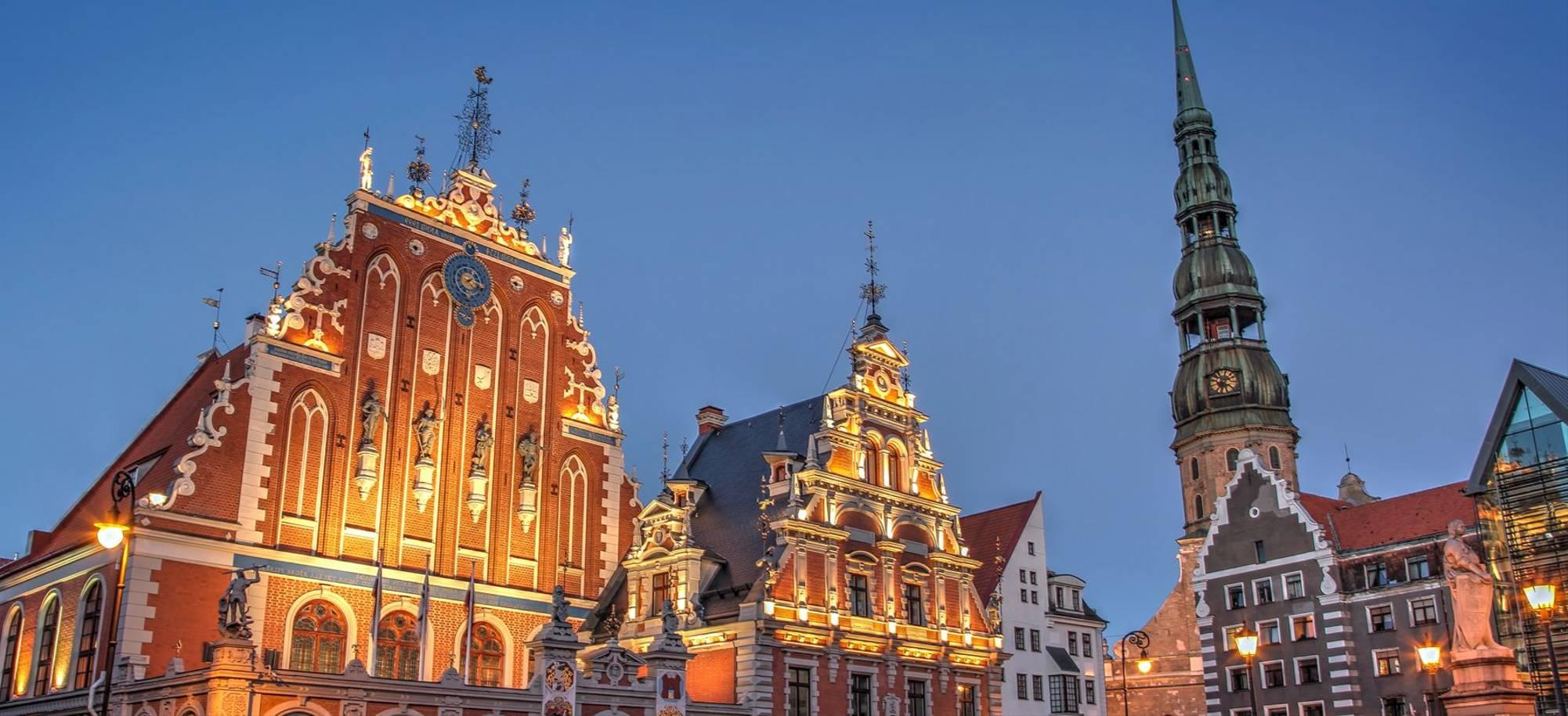 Riga - Itinerary Desktop.jpg