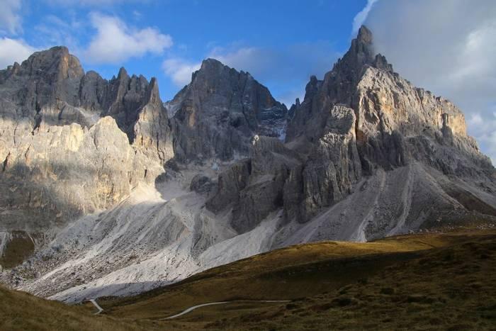 Dolomites (Luca Boscain).jpg