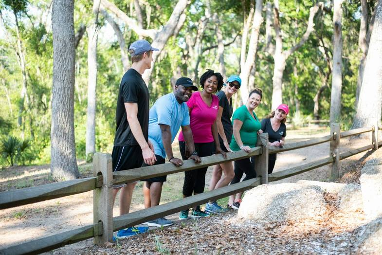 Hilton-Head-Health-retreat-nature-walk.jpg