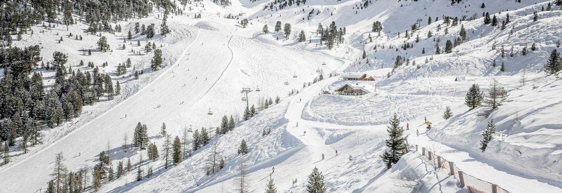 hochoetz_skigebiet_54_18.jpg