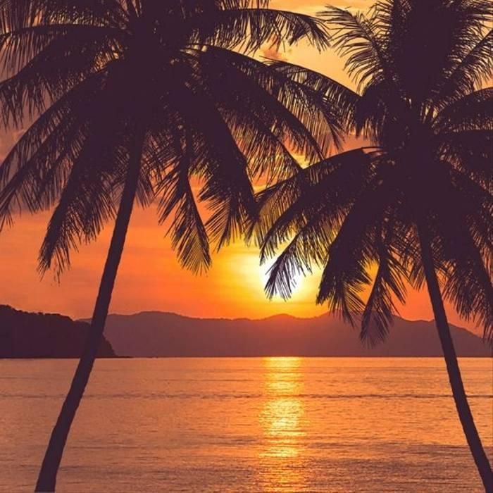 10 DayNEW   Manta, Ecuador, Sunset Beach   Itinerary Desktop