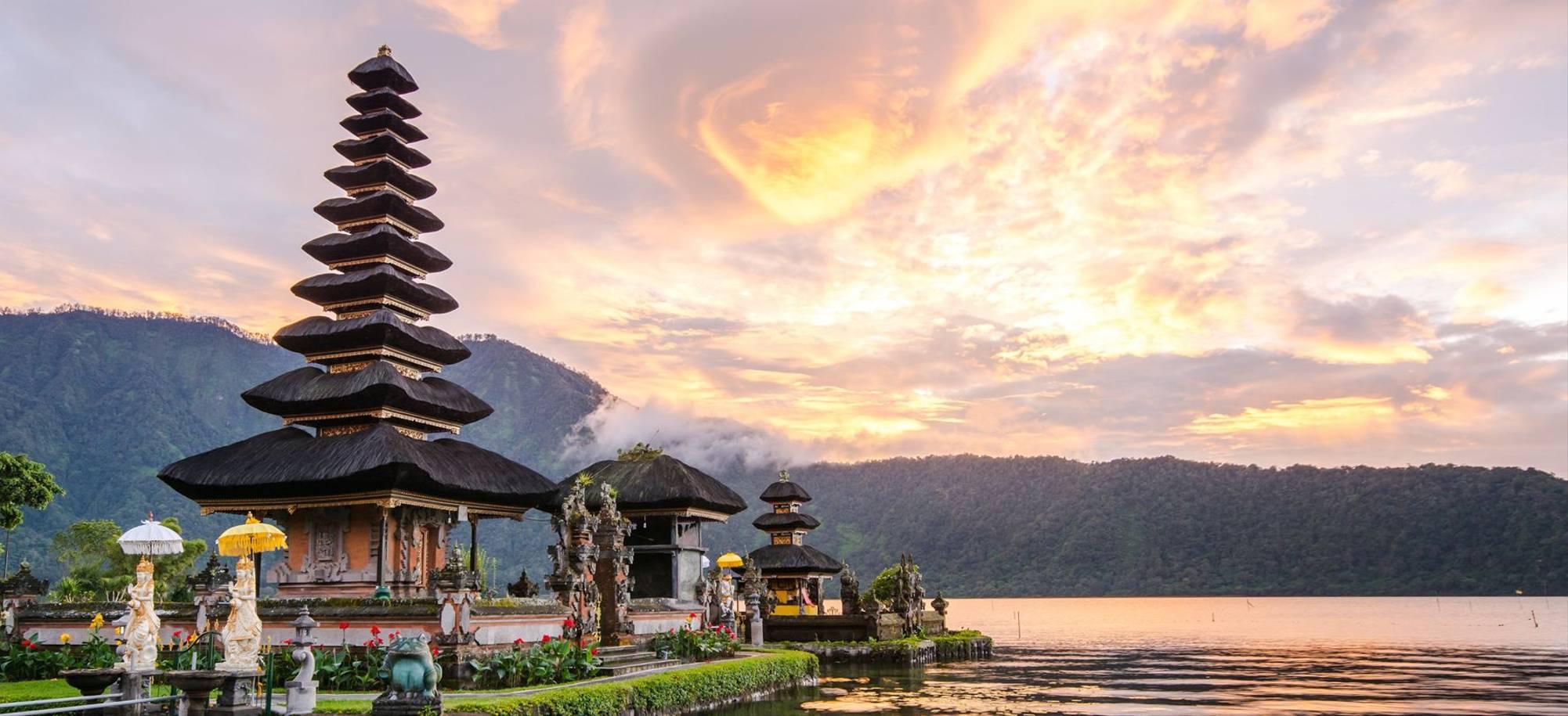 Bali   Pura Ulun Danu Temple   Itinerary Desktop