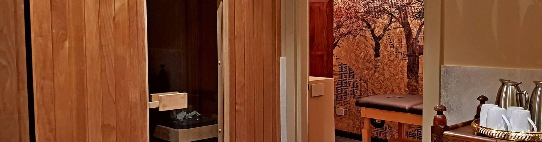 Sauna + mass.jpg
