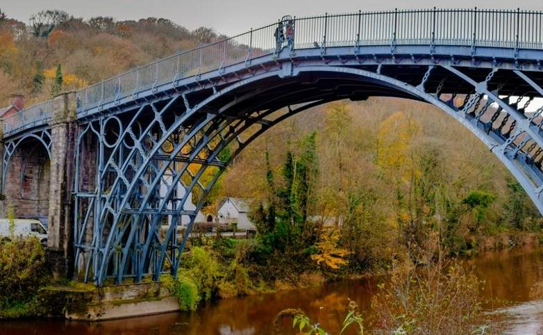 Shropshire Hills - Spring and Winter - AdobeStock_132439458.jpeg