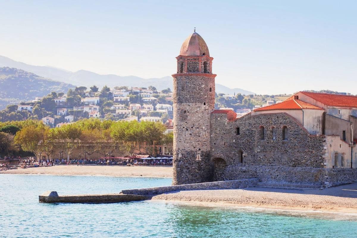 France-ArgelesSurMer-FrenchCatalonia-AdobeStock_108442864.jpeg
