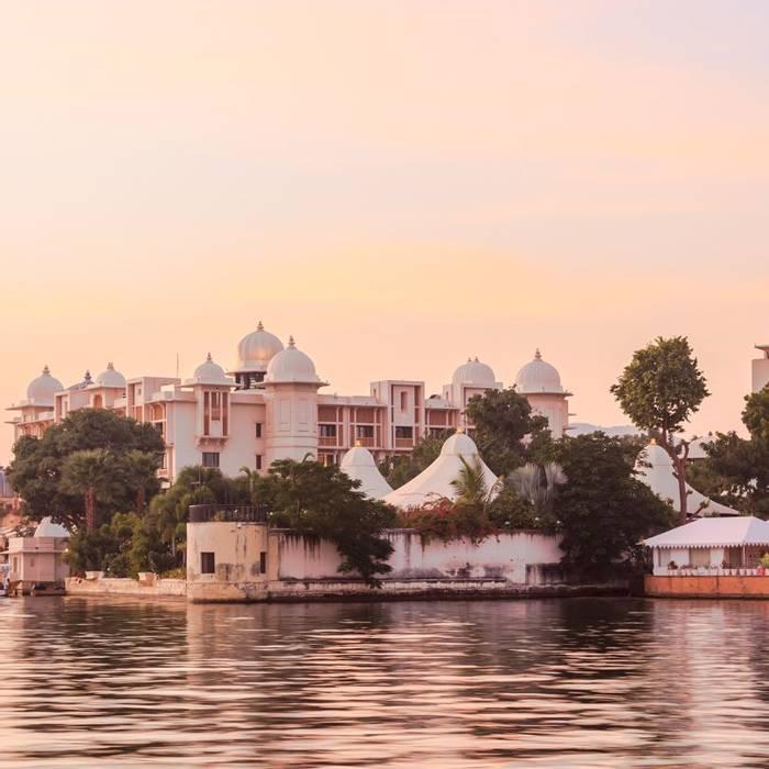 23 Day - Udaipur , Lake Pichola - Itinerary Desktop.jpg