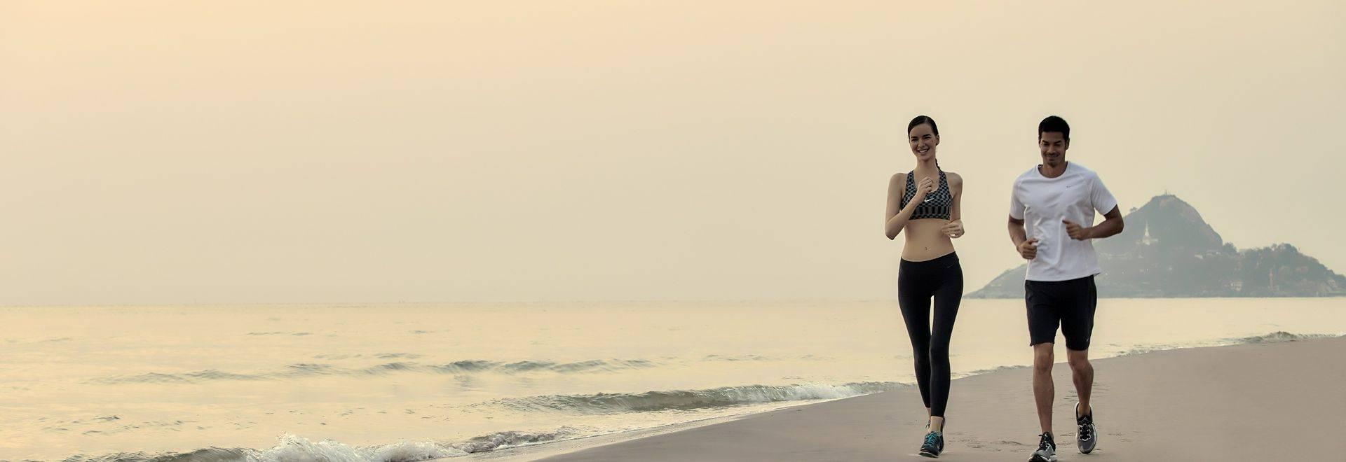 Chiva-Som-beach-run.jpg