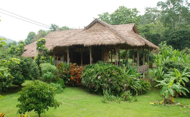 Thailand - Lisu Lodge - DSC_1709.JPG