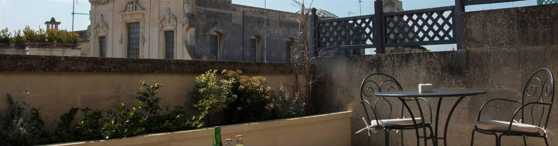 Patria Palace, Puglia, Italy, Superior (2).jpg