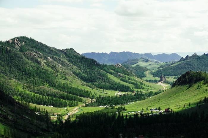 Gobi-Terelj National Park, Mongolia shutterstock_1222219348.jpg