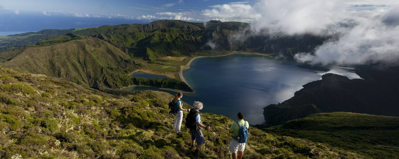 Lag Fogo, credit Futurismo Azores Adventures.JPG