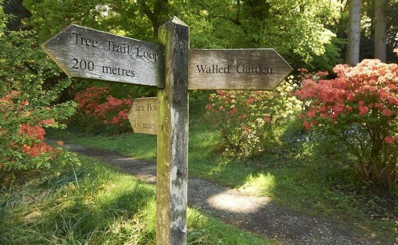 10683_0041 - Monk Coniston - Garden