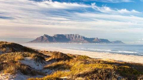 Cape Town   Destination 3