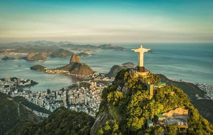 Rio de Janeiro, Brazil shutterstock_421013719.jpg
