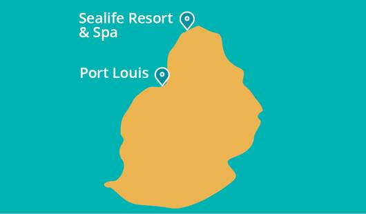 Sealife Resort Mauritius Map.png