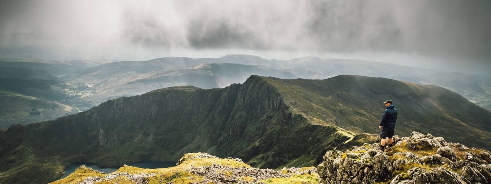 Dolgellau_Cadair_Idris_NVW-D24-2021-0099_Visit_Wales.jpg