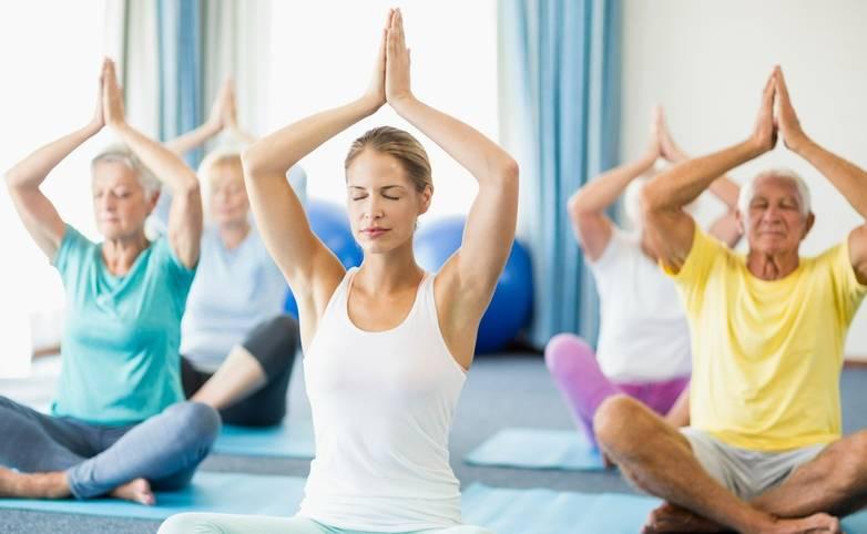 Mind & Body - Yoga - AdobeStock_114975751.jpeg