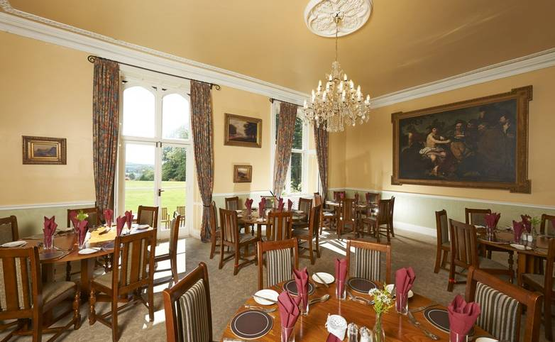 10683_0013 - Monk Coniston - Dining Room