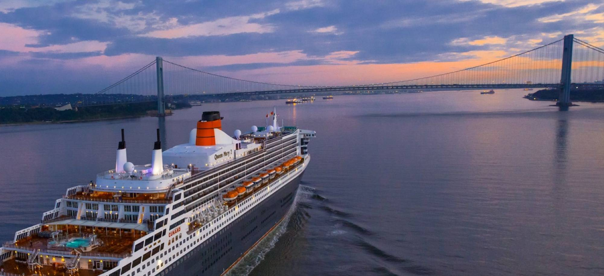 1 Day - Embark QM2 - Itinerary Desktop.jpg