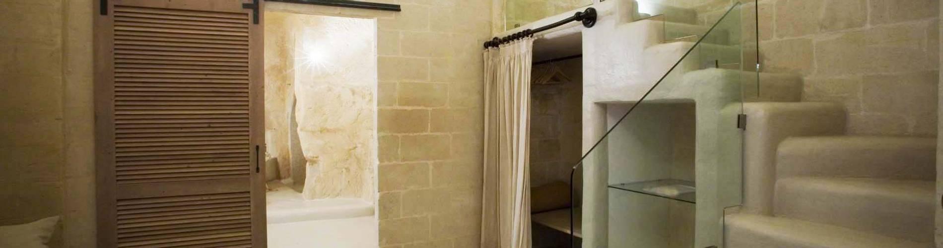 L'Hotel In Pietra, Basilicata, Italy, Suite 1004 (4).jpg