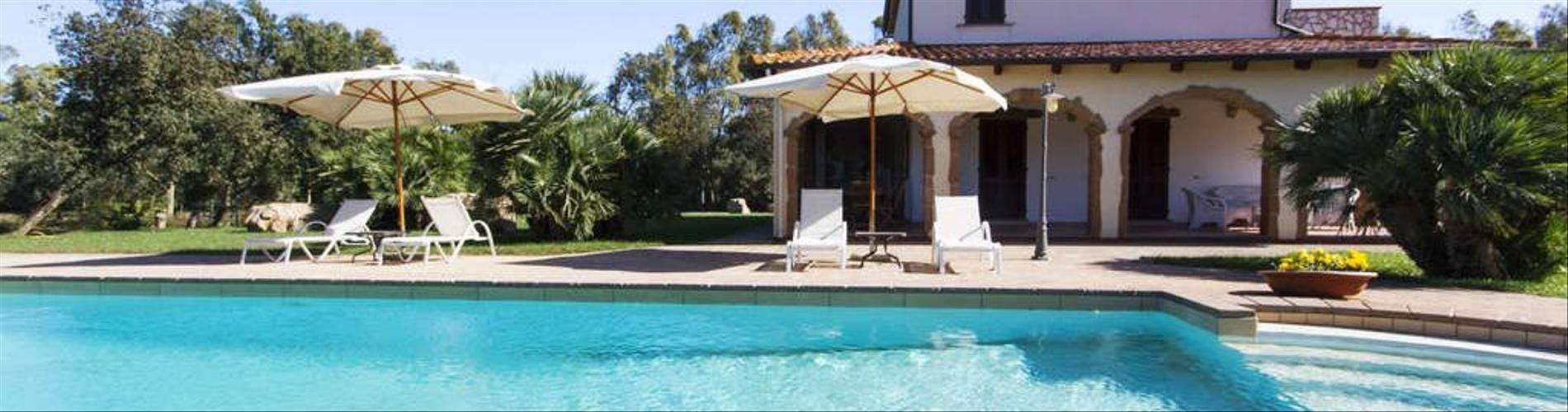 Villa Dell'Ulivo 6.jpg