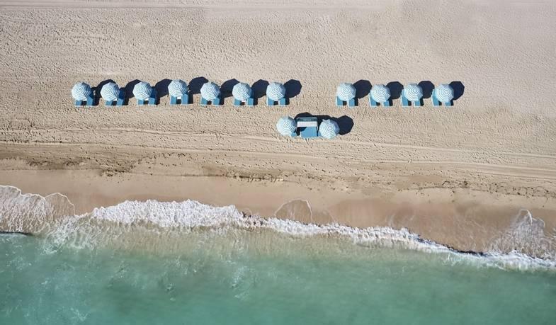 carillon-exterior-building-aerial-beach.jpg