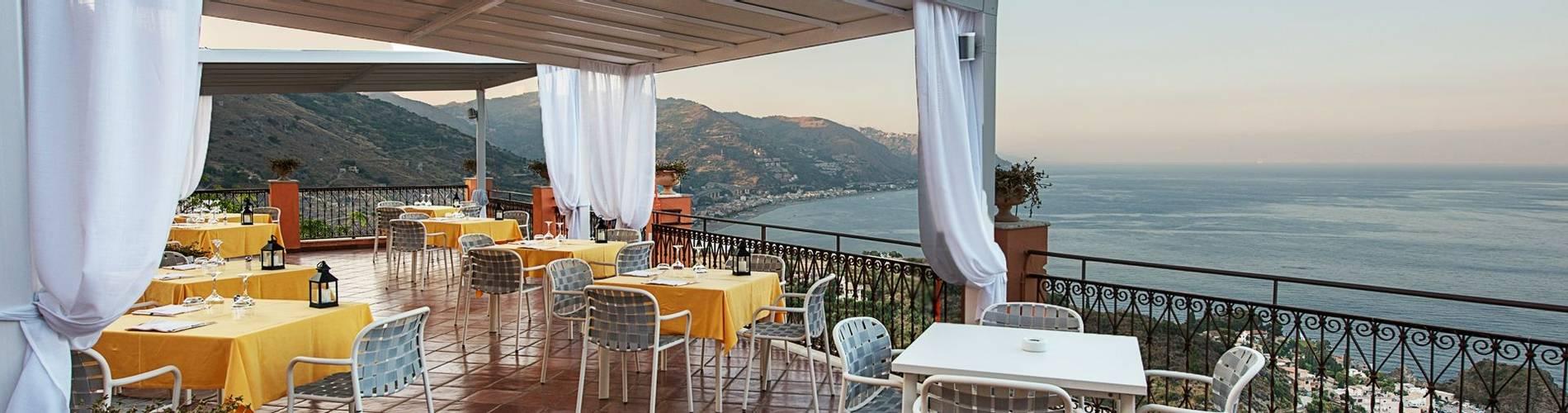 Grand Hotel Miramare, Sicily, Italy (6).jpg