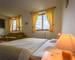 Hotel Villa Siesta 11.jpg