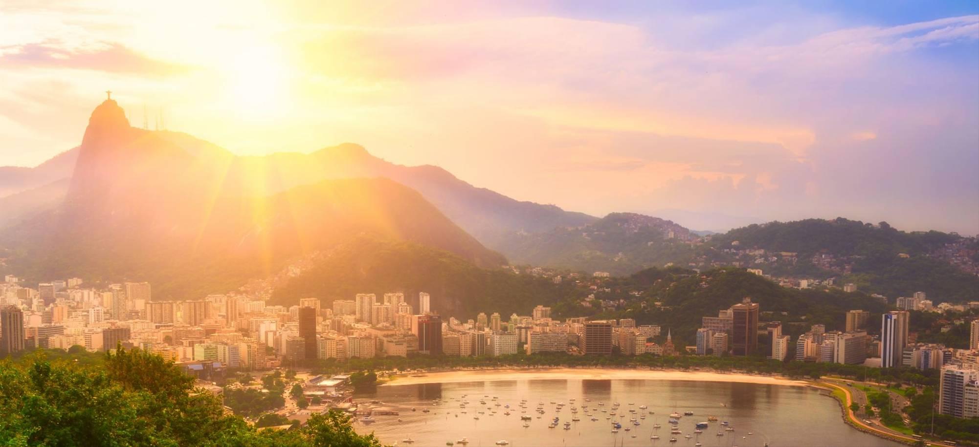 20 Day - Rio De Janeiro, Brazil - Itinerary Desktop.jpg