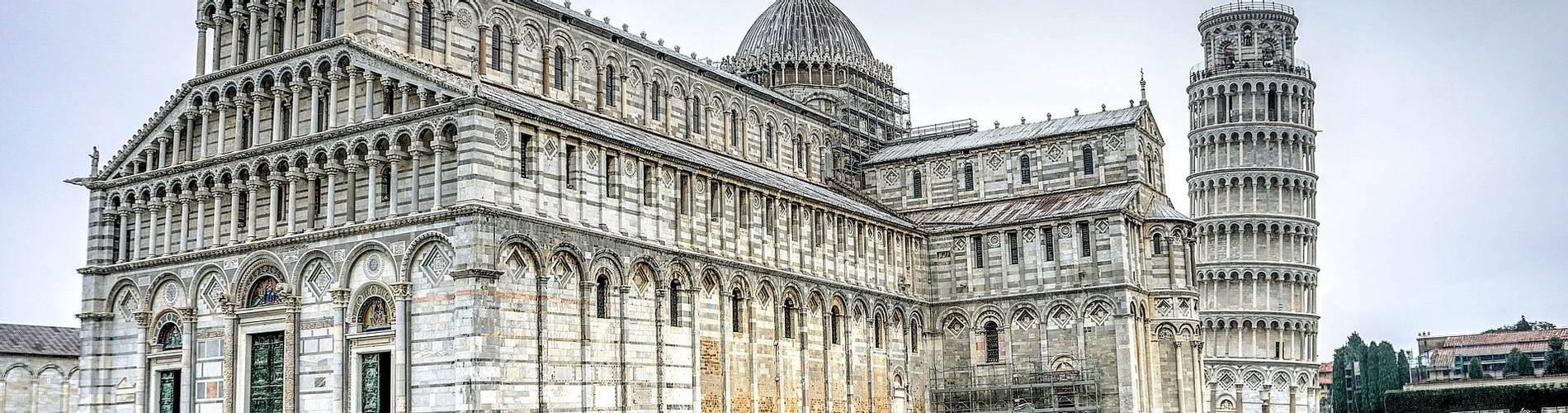 Pisa .jpg
