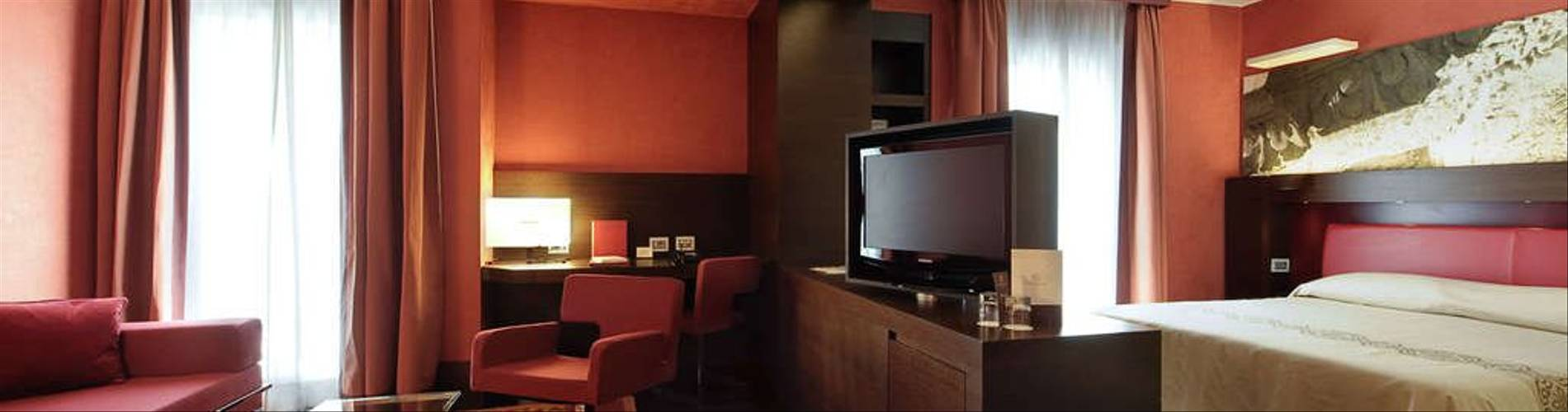 Risorgimento Resort 4.jpg
