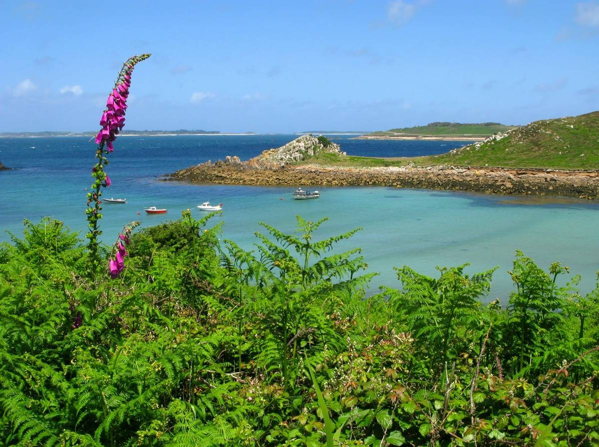 Isles of Scilly - AdobeStock_8437940.jpeg